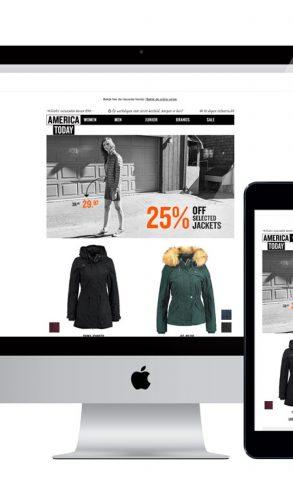 A2 concepts e-mailmarketing