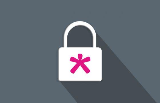 Beveilig je web-site/webshop met SSL
