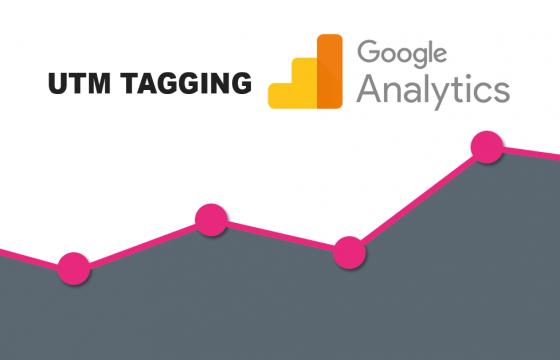 Meten = weten! Google UTM tracking, wat is het en hoe werkt het?