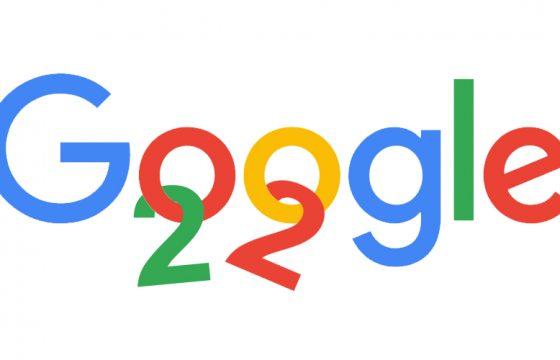 SEO trends 2020   Google Bert Update